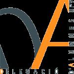 delegacio_alumnes_logo
