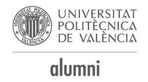 logo_alumni_servicios-blanco-01