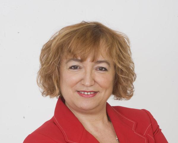 Laura Lechuga