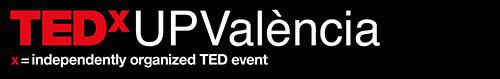 TEDxUPValència